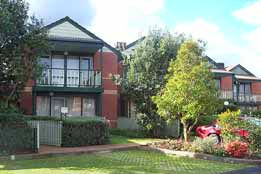 Quest Alphington - Accommodation Mermaid Beach