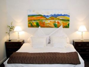 Boutique Stays - Lalique - Accommodation Mermaid Beach