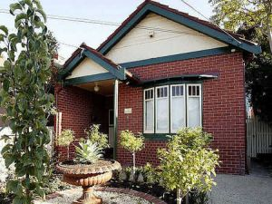Melbourne Boutique Cottages Kerferd - Accommodation Mermaid Beach