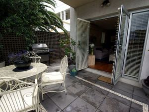 Boutique Stays - Beachside Point - Accommodation Mermaid Beach