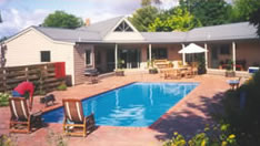 Mittagong Homestead and Cottages - Accommodation Mermaid Beach