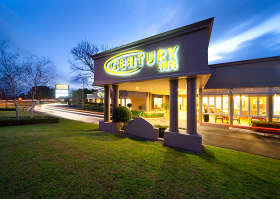 Century Inn Traralgon - Accommodation Mermaid Beach