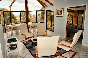 Ascot Holiday House - Accommodation Mermaid Beach