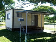 Hawks Nest Holiday Park - Accommodation Mermaid Beach