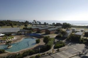 Discovery Holiday Parks - Pambula Beach - Accommodation Mermaid Beach
