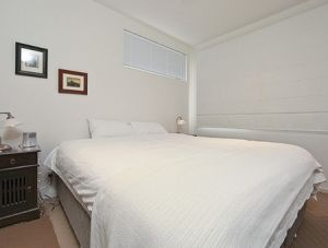 Accommodate Canberra - Accommodation Mermaid Beach