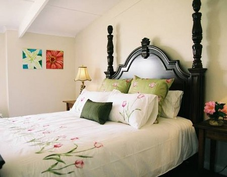 Springfield Guest Cottages - Accommodation Mermaid Beach