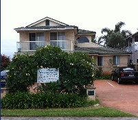 Lake Illawarra Bed  Breakfast