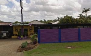 Reef Gardens Motel - Accommodation Mermaid Beach