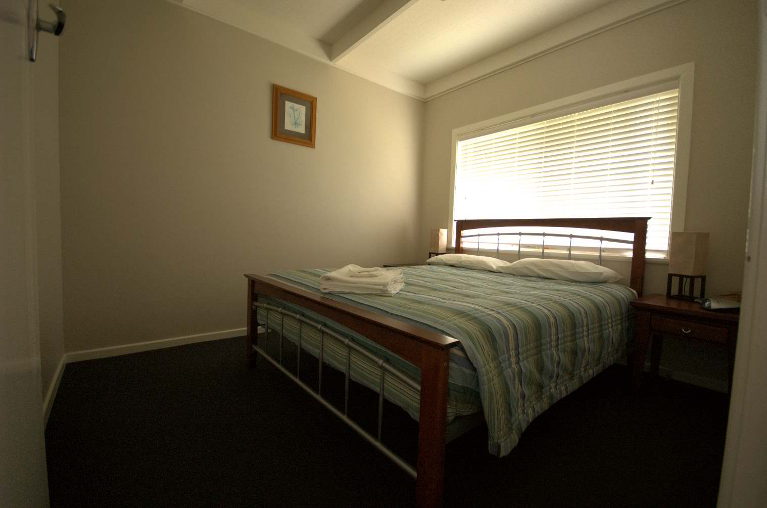 City Centre Apartments - Accommodation Mermaid Beach