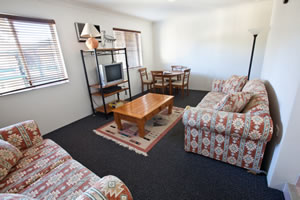 Key Lodge Motel - Accommodation Mermaid Beach