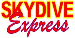 Skydive Express - Accommodation Mermaid Beach