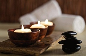 Bringing Balance Massage Therapy - Accommodation Mermaid Beach