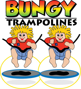 Gold Coast Mini Golf  Bungy Trampolines - Accommodation Mermaid Beach