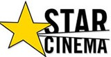 Star Cinema - Accommodation Mermaid Beach