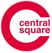 Central Square Shopping Centre - Accommodation Mermaid Beach