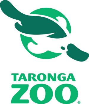 Taronga Zoo - Accommodation Mermaid Beach