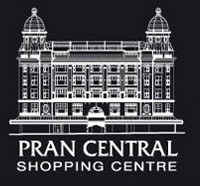 Pran Central Shopping Centre - Accommodation Mermaid Beach