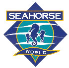 Seahorse World - Accommodation Mermaid Beach