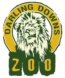 Darling Downs Zoo - Accommodation Mermaid Beach