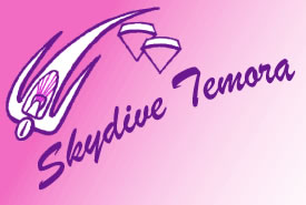 Skydive Temora - Accommodation Mermaid Beach