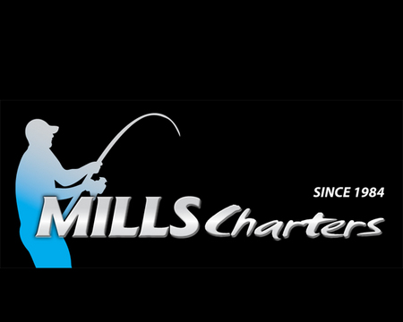 Mills Charters Fishing and Whale Watch Cruises - Accommodation Mermaid Beach