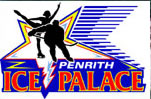 Penrith Ice Palace - Accommodation Mermaid Beach