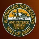 Australian Stockman's Hall of Fame - Accommodation Mermaid Beach