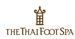 The Thai Foot Spa - Accommodation Mermaid Beach