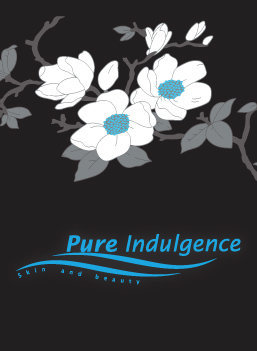Pure Indulgence - Pacific Fair - Accommodation Mermaid Beach
