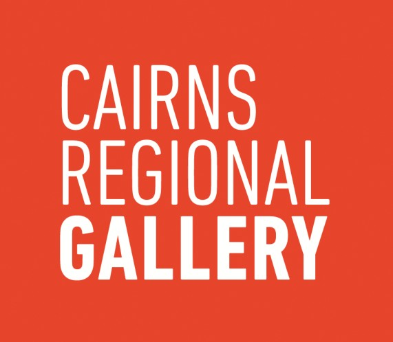 Cairns Regional Gallery - Accommodation Mermaid Beach