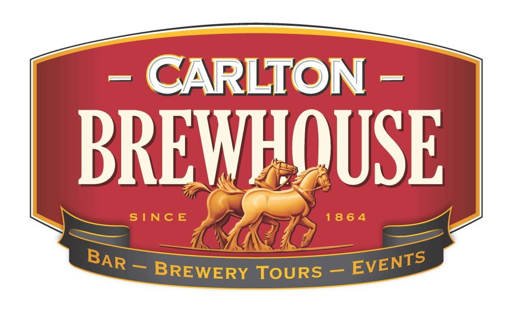 Carlton Brewhouse - Accommodation Mermaid Beach