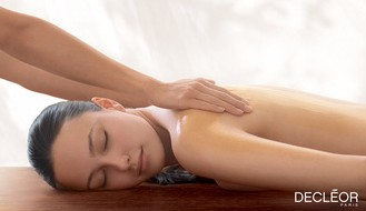 Aroma Beauty Therapy Clinic - Accommodation Mermaid Beach