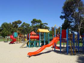 Victoria Square Kadina - Accommodation Mermaid Beach