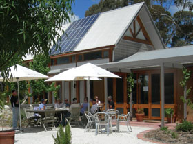Lobethal Road Wines - Accommodation Mermaid Beach