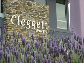 Cleggett Wines - Accommodation Mermaid Beach