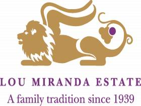 Lou Miranda Estate and Miranda Restaurant - Accommodation Mermaid Beach