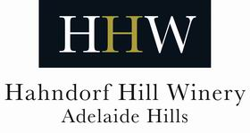 Hahndorf Hill Winery - Accommodation Mermaid Beach