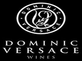 Dominic Versace Wines - Accommodation Mermaid Beach