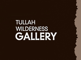 Tullah Wilderness Gallery - Accommodation Mermaid Beach