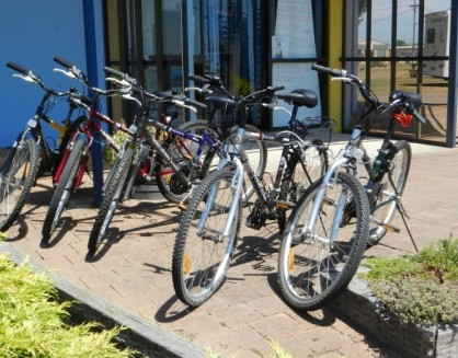 George Town to Low Head Walking and Cycling Trail - Accommodation Mermaid Beach