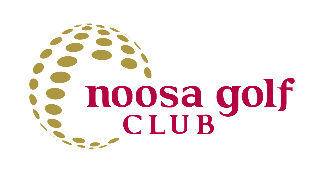 Noosa Golf Club - Accommodation Mermaid Beach
