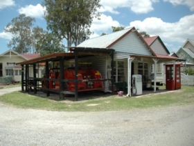 Beenleigh Historical Village and Museum - Accommodation Mermaid Beach
