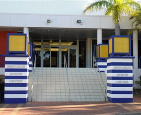 Beenleigh Events Centre - Accommodation Mermaid Beach