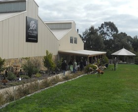 Otway Estate Winery and Brewery - Accommodation Mermaid Beach