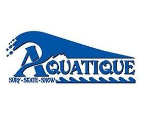 Aquatique Huskisson - Accommodation Mermaid Beach