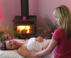 Crystal Creek Meadows Day Spa - Accommodation Mermaid Beach
