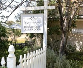 Mayfield Vineyard Cellar Door - Accommodation Mermaid Beach