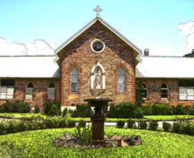 Marist Brothers Wines - Accommodation Mermaid Beach