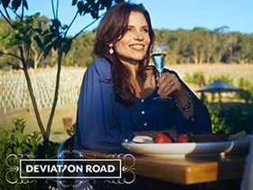 Deviation Road Winery